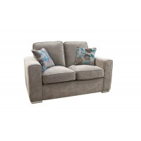 Buoyant Spencer 3 Seater Sofa