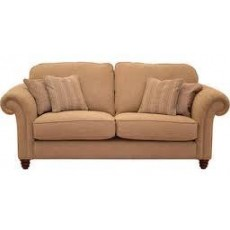 Buoyant Turner Standard Back 3 Seater Sofa