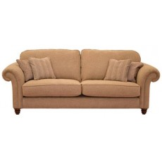 Buoyant Turner Standard Back 4 Seater Sofa