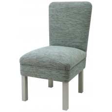 Stuart Jones Loxley Chair