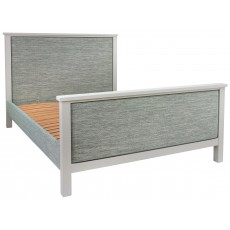Stuart Jones Loxley High End Bedstead