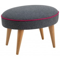 Stuart Jones Lily Stool