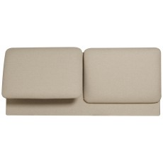Stuart Jones Relax Headboard
