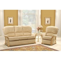 Warwick 2 Seater Sofa