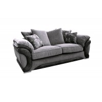 Buoyant Oregan 3 Seater Sofa