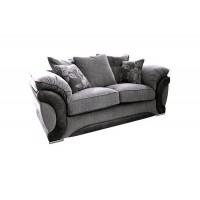 Buoyant Oregan 2 Seater Sofa