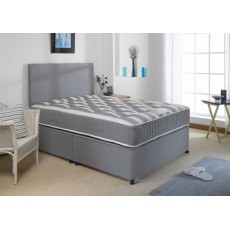 Moonraker Ortho Wiltshire 1000 Firm Bed