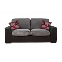 Buoyant Paris 3 Seater Sofa