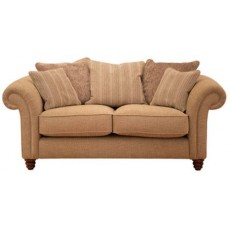 Buoyant Turner Pillow Back 2 Seater Sofa