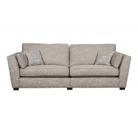 Buoyant Monet Collection 4 Seater Sofa