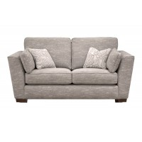 Buoyant Monet Collection 3 Seater Sofa