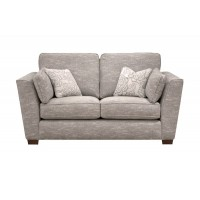 Buoyant Monet Collection 2 Seater Sofa