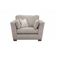 Buoyant Monet Collection Armchair