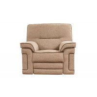 Buoyant Plaza Motion Collection Armchair