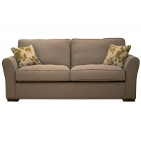 Buoyant Taylor Collection 3 Seater Sofa