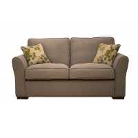 Buoyant Taylor Collection 2 Seater Sofa