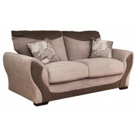 Buoyant Alex Collection 2 Seater Sofa