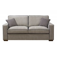 Buoyant Nevada Collection 3 Seater Sofa