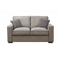 Buoyant Nevada Collection 2 Seater Sofa