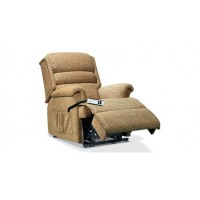Comfi sit Small Lift Electric Recliner