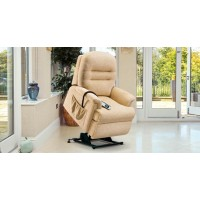 Keswick Petite Lift Electric Recliner