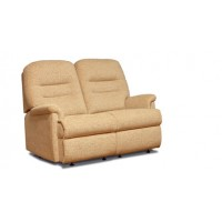 Keswick Small Fixed 2 seater sofa