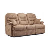 Keswick Small Fixed 3 seater sofa