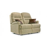 Keswick Standard Fixed 2 seater sofa