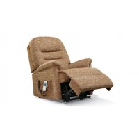 Keswick Standard Lift Electric Recliner