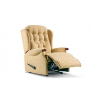 Lynton Knuckle Royale Recliner