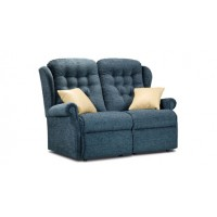 Lynton Standard Fixed 2 seater sofa