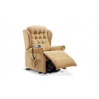 Lynton Standard Lift Electric Recliner