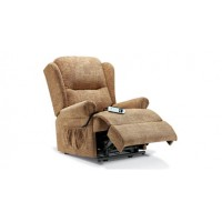 Malvern Royale Lift Electric Recliner