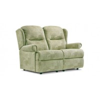 Malvern Small Fixed 2 seater sofa