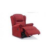 Malvern Small Recliner