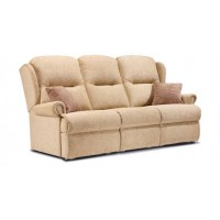 Malvern Standard Fixed 3 seater sofa