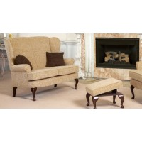 Westminster 2 seater sofa