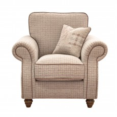 Buoyant Finley Accent Chair Armchair