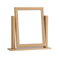 Kingstown Toledo Dressing Table Mirror