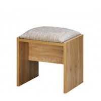 Kingstown Ocean Stool