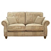 Buoyant Finley 3 Seater Sofa