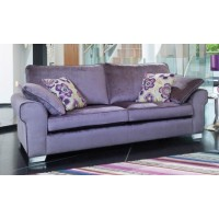 Alstons Camden Grand 3 Seater Sofa