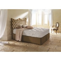 Duchess Divan Bed