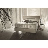 Ortho Care Royal Divan Bed
