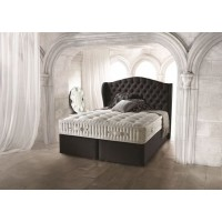 Royal Victoria Divan Bed