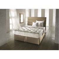 Viceroy Divan Bed