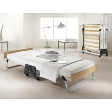 Jay-Be Jay Bed Guest Bed