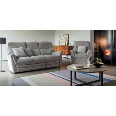 Larger Sofas