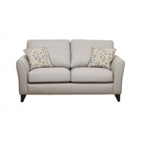 Buoyant Fairfield Hide 2 Seater Sofa