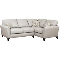 Buoyant Fairfield Hide Corner Sofa